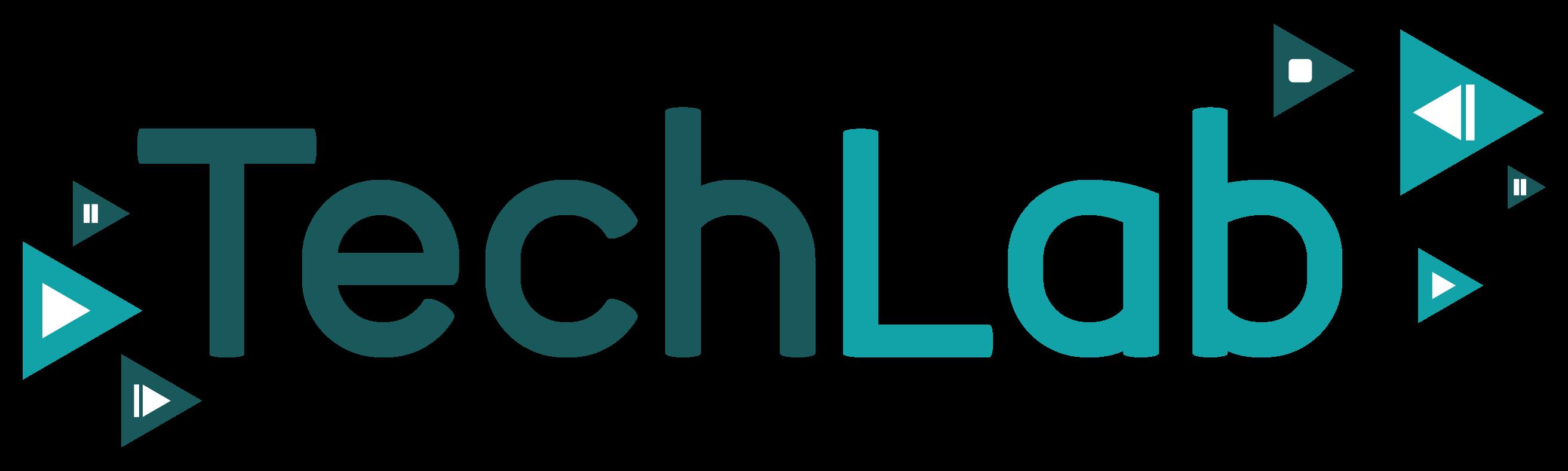 TechLab Bilişim